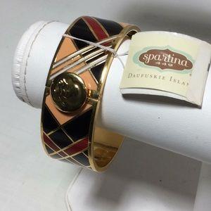 Spartina Bracelet